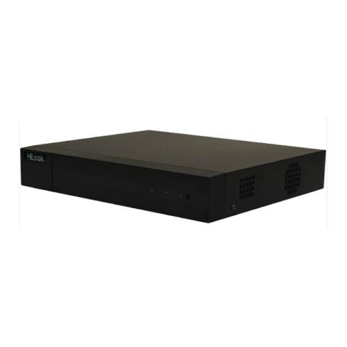 hilook DVR-204G-F1/208G-F1/216G-F1