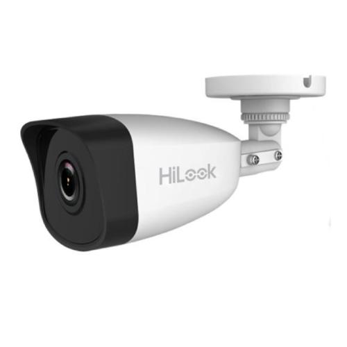 hilook-IPC-B120
