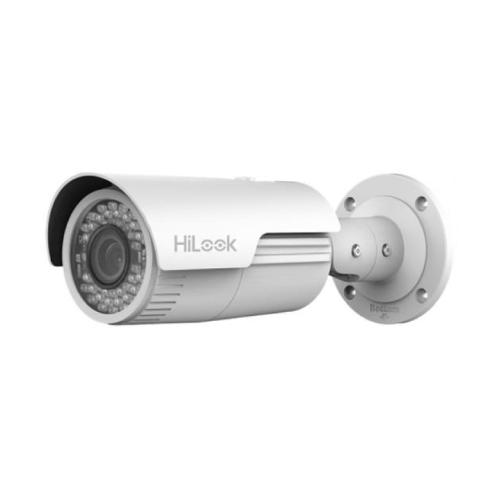 hilook-IPC-B620-V