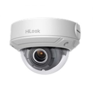 hilook-IPC-D620H-V/Z